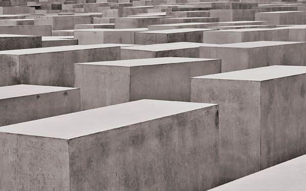 Монолитных бетонов элтра бетон